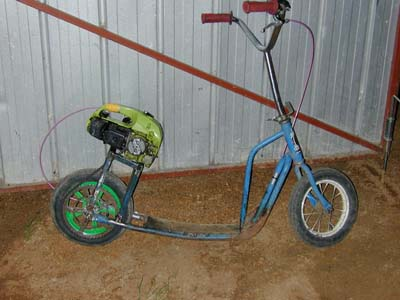 gas scooter plans, scooter frame plans, homemade electric scooter, homemade scooter with motor, build electric scooter plans, wooden cart plans, homemade scooter bars, homemade go kart, homemade wooden scooter, electric go kart plans, wooden motorized go kart plans, home built go kart plans, cooler scooter plans, pvc go kart plans, vintage scooter plans, on homemade motor scooter plans